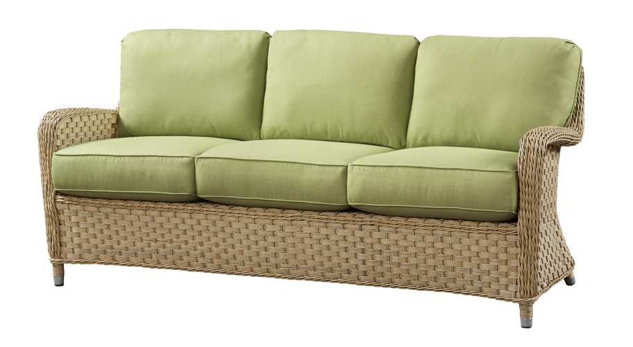 Ch9853; Cabo Outdoor Patio Furniture Cabo Outdoor Patio Furniture Whole Outdoor  Furniture ...
