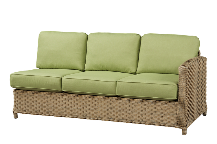 Eldorado Collection Outdoor Furniture